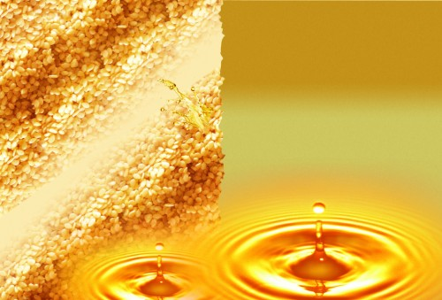 Indian-Cooking-Sesame-Oil-Suppliers
