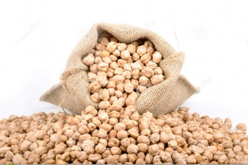 Indian-Bengal-Gram-Pulses-Suppliers