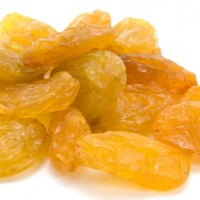 Raisins-Gold-Black-Suppliers-Chennai