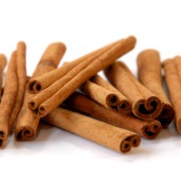 Cinnamon-Sticks-Spices-Suppliers-in-Chennai