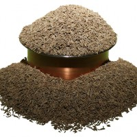 Indian-Cumin-Spices-Suppliers-Exporters
