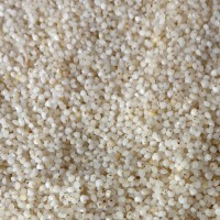 Indian-Barnyard-Millet-Rice-Exporters-In-Chennai